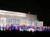 来年の全国大会は北海道、いわみざわ!
